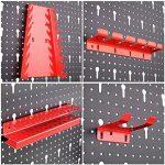 peinture sol rouge TOP 11 image 3 produit