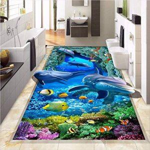 peinture sol salle de bain TOP 10 image 0 produit