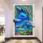 peinture sol salle de bain TOP 10 image 2 produit