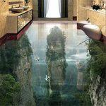 peinture sol salle de bain TOP 11 image 2 produit