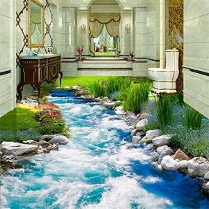 peinture sol salle de bain TOP 13 image 0 produit