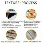 peinture sol salle de bain TOP 5 image 4 produit