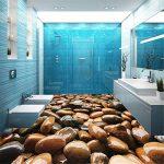 peinture sol salle de bain TOP 9 image 1 produit