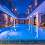 peinture spéciale piscine béton TOP 12 image 3 produit