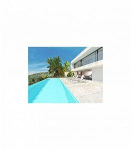 Peinture speciale piscine béton 15 L Blanc de la marque MATPRO image 0 produit