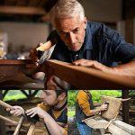 peinture sur bois vernis TOP 11 image 4 produit