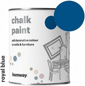 peinture sur bois vernis TOP 8 image 0 produit