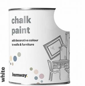 peinture sur meuble TOP 4 image 0 produit