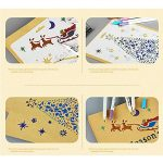 peinture sur meuble TOP 5 image 4 produit