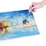 peinture tableau TOP 12 image 4 produit