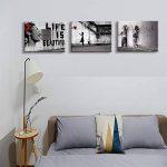 peinture tableau TOP 14 image 4 produit