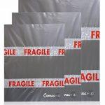 peinture tableau TOP 5 image 4 produit