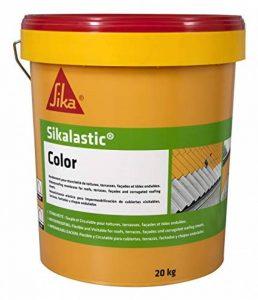 peinture terrasse ciment TOP 6 image 0 produit