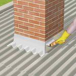 peinture terrasse ciment TOP 6 image 1 produit