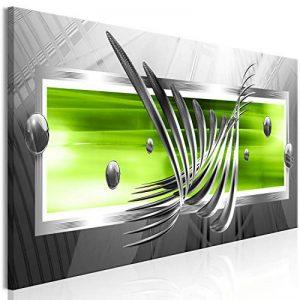 peinture verte cuisine TOP 13 image 0 produit