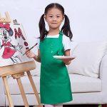 peinture verte cuisine TOP 9 image 1 produit