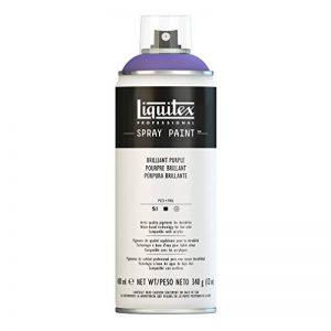 peinture violet TOP 5 image 0 produit