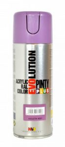peinture violet TOP 8 image 0 produit