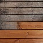peinture volet bois TOP 1 image 1 produit