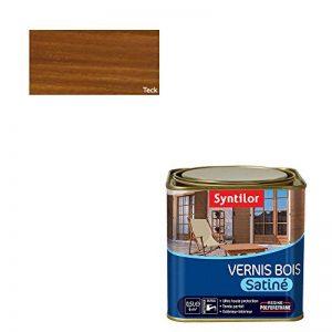 peinture volet bois TOP 11 image 0 produit