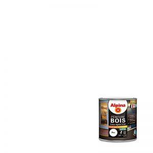 peinture volet bois TOP 13 image 0 produit