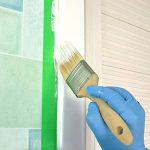 peintures pour terrasses extérieures TOP 11 image 4 produit