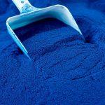 pigments naturels pour chaux TOP 10 image 2 produit