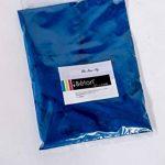 pigments naturels pour chaux TOP 10 image 3 produit