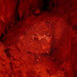 pigments naturels pour chaux TOP 11 image 1 produit