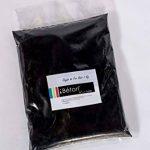 pigments naturels pour chaux TOP 14 image 3 produit