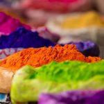 pigments naturels pour chaux TOP 3 image 1 produit