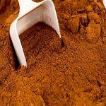 pigments naturels pour chaux TOP 4 image 2 produit