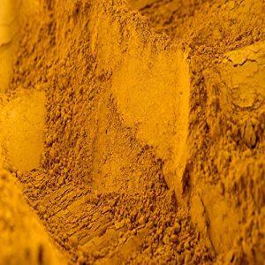 pigments naturels pour chaux TOP 5 image 0 produit