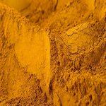pigments naturels pour chaux TOP 5 image 1 produit