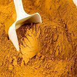 pigments naturels pour chaux TOP 5 image 2 produit