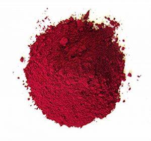pigments naturels pour chaux TOP 9 image 0 produit