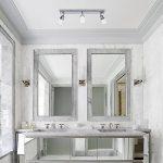 plafond pour salle de bain TOP 6 image 3 produit