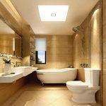 plafond pour salle de bain TOP 8 image 1 produit