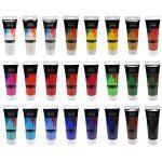 pot de peinture acrylique TOP 13 image 1 produit