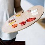 pot de peinture acrylique TOP 8 image 4 produit