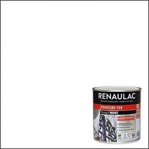 pot peinture blanche TOP 14 image 0 produit