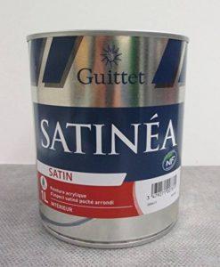 pot peinture blanche TOP 9 image 0 produit