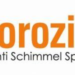 Premium * spray anti-moisissures porozid® Spray Anti moisissures sans chlore 500ml/frais de livraison seulement 1,79€ de la marque Hydro Chemie Süd GmbH & Co. KG image 3 produit