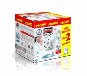 produit mur anti moisissure TOP 14 image 0 produit