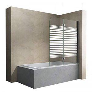 quelle peinture pour salle de bain TOP 0 image 0 produit