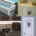 quelle peinture pour salle de bain TOP 8 image 4 produit