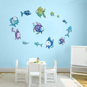 quelle peinture pour salle de bain TOP 9 image 0 produit