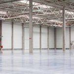 Resine epoxy peinture sol garage revêtement industriel beton Gris pierre 5Kg de la marque Wowe image 1 produit