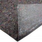 Revêtement de protection avec couche PE 50m² 180g 1 x 50m de la marque Unbekannt image 1 produit