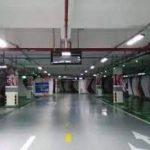 revêtement sol parking TOP 11 image 4 produit